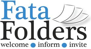 Fata Folders